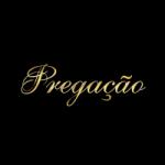 Logo da emissora Rádio Pregação Pentecostal