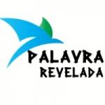 Logo da emissora Web Rádio Palavra Revelada