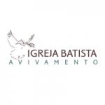 Logo da emissora Rádio IBA Ilhéus