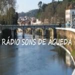 Logo da emissora Radio Sons de Agueda