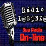 Logo da emissora Rádio Labanka
