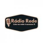 Logo da emissora Rádio Rede Atibaia