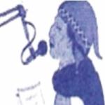 Logo da emissora Radio Inti Raymi Cusco 830 AM