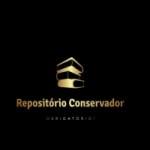 Logo da emissora Rádio Conservador