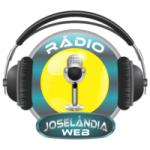 Logo da emissora Rádio Joselândia Web