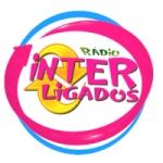 Logo da emissora Rádio Interligados