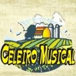 Logo da emissora Celeiro Musical