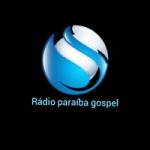 Logo da emissora Rádio Paraíba Gospel