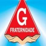 Logo da emissora Rádio Da Fraternidade