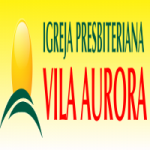 Logo da emissora Rádio IPBVA