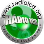 Logo da emissora Rádio ICD