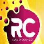 Logo da emissora Rádio Connect