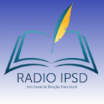 Logo da emissora Radio IPSD