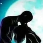 Logo da emissora My Love