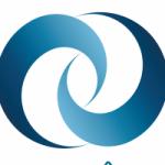 Logo da emissora Rádio Convergente