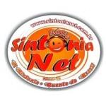 Logo da emissora Sintonia Net