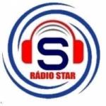 Logo da emissora Rádio Star Candoi