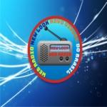 Logo da emissora Rádio Web New Look