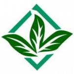 Logo da emissora Portal do Vale Webrádio
