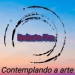Logo da emissora Belarte