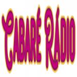 Logo da emissora Cabaré Rádio