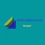 Logo da emissora Rádio Belo Horizonte Gospel