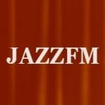 Logo da emissora Web Rádio Jazz
