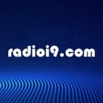 Logo da emissora Rádioi9