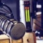 Logo da emissora Rádio Web Semeador