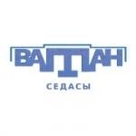 Logo da emissora Radio Vatan Sedasi 99.5 FM