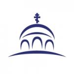 Logo da emissora Ancient Faith Music