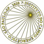 Logo da emissora Rádio Campo Energético - Canto Gregoriano