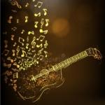 Logo da emissora Rádio Mix Hinos CCB