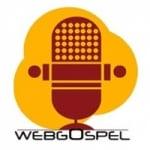 WEBGOSPEL