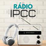 Logo da emissora Rádio IPCC