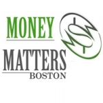 Logo da emissora Radio WBNW Money Matters 1120 AM