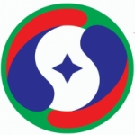 Logo da emissora Solano Web Rádio