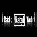 Logo da emissora Rádio Natal Web