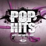 Logo da emissora Rádio Digital Pop Hits