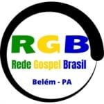 Logo da emissora Web Rádio RGB Belém PA