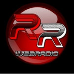 Logo da emissora Red Rádio Web