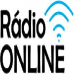 Logo da emissora Rádio Web Direto Do Campo Missionário