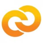 Logo da emissora Radio Cadena Ajuste