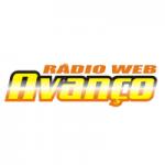 Logo da emissora Rádio Avanço