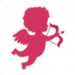 Logo da emissora Rádio Jovem Pan Web Boa Para Namorar