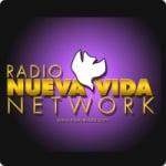 Logo da emissora Radio KEYQ 980 AM