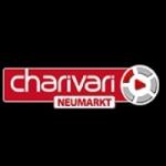Logo da emissora Radio Charivari Neumarkt
