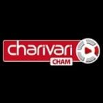 Logo da emissora Radio Charivari Cham
