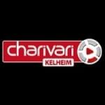 Logo da emissora Radio Charivari Kelheim