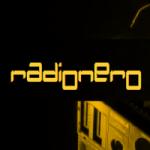Logo da emissora Radionero.net